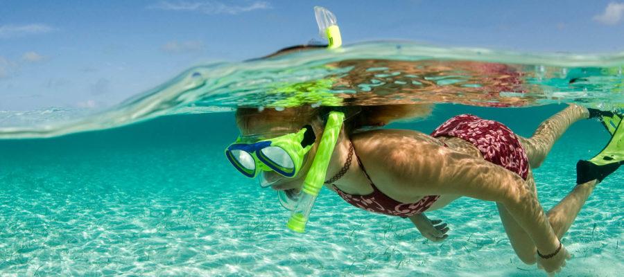 MYD_My-Dubai_Holidays_900x600_snorkling2