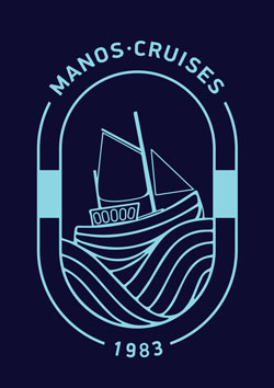 manos-cruises-logo-color250x354