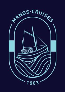 manos-cruises-logo-color250x354
